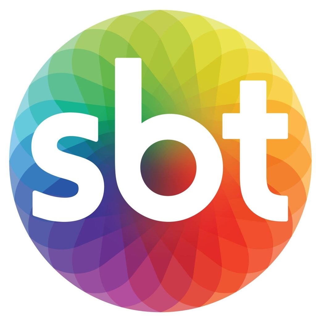 SBT está próximo de transmitir o Campeonato Carioca 2021